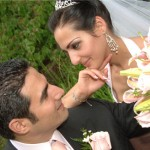 assyrian-wedding-songs