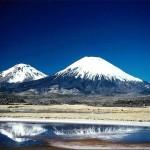 Gora-Ararat-v-religii-i-v-istorii